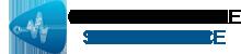 Logo Bonne-Assurance.com (Automobile)